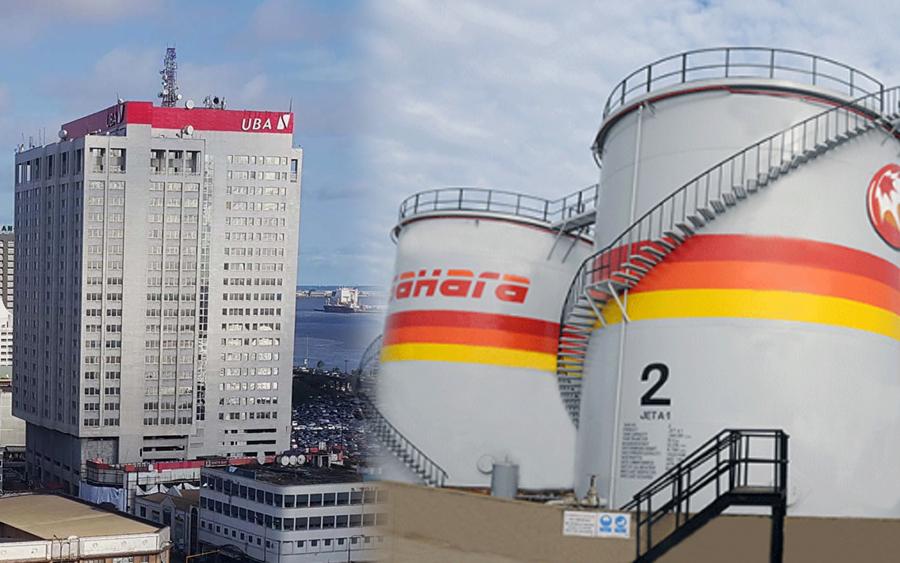 Sahara Energy and UBA battle over N15 billion power loan