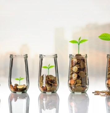 International Investor, Here'sthe easiest wayto invest in your future