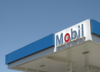 11 Plc formerly Mobil, Meristem, 11 Plc to boost revenue withacquisitionofLagos Continental Hotel