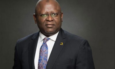 """First Bank Adesola Adeduntan, Global transactions get easier with Firstbank's Card Offerings, FBNQuest Trustees Marks 40th Anniversary of preserving legacies in Nigeria, Ellah Lakes Plc announces close period for H1 2019 results The Board of Directors of Ellah Lakes Plc has announced that the company would be meeting on the 22nd October 2019 to consider, among other matters, the audited financial statements of the Company for the financial year ended 31 July, 2019. The Company also announced the commencement of a closed period with effect from 7 October 2019, until 24 hours after the Company's Audited Financial Statements is filed with The Exchange. Top executives, directors, advisers, and many others at Ellah Lakes Plc have been barred from trading in the company's shares ahead of the meeting of board of directors of Ellah Lakes. This was disclosed in a notification which was sent to the Nigerian Stock Exchange (NSE). http://www.nse.com.ng/Financial_NewsDocs/27720_ELLAH_LAKES_PLC._CORPORATE_ACTIONS_OCTOBER_2019.pdf The announcement is in line with rule 17.18 of Part 2 (Issuer's Rules) of the NSE's Rule Book (2015) which states that, """"The period of closure shall be effective from fifteen (15) days prior to the date of any meeting of the Board of Directors proposed to be held to consider any of the matters referred to above or the date of circulation of agenda papers pertaining to any of the matters referred to above, whichever is earlier, up to twenty-four hours after the price-sensitive information is submitted to the Exchange. The trading window shall thereafter be opened. Every issuer shall notify the Exchange in advance of the commencement of each closed period."""" Why this matters: The close period will allow the board to consider the company's unaudited financial statements for the third quarter. Other company issues will also be discussed during the meeting of the Board of Directors. What is a close period? A close period is a period before the release of a com"""