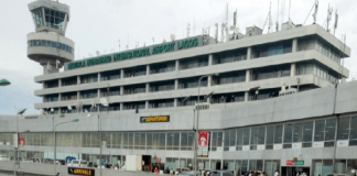 FAAN recruitment, FAAN in recruitment scandal as politicians takeover, Federal Airports Authority of Nigeria