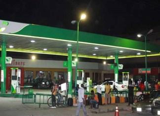 Forte Oil Plc, Femi Otedola, Forte Oil to change name, Olumide Adeosun