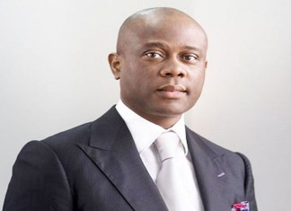 Access Bank, Scam Alert: Access Bank issues warning to customers over fraudulent acts, Director, West Africa region, IE,OnyekachiEke, Access Bank lists N30 billion bonds on NSE