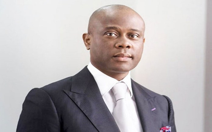 Access Bank, Scam Alert: Access Bank issues warning to customers over fraudulent acts , Director, West Africa region, IE, Onyekachi Eke, Access Bank lists N30 billion bonds on NSE