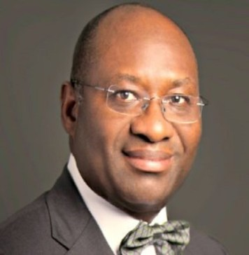 Heritage Bank's Ifiesimama Sekibo says AI is no threat to banks, Heritage Bank: 7 years of creating heritage wealth for Nigerians