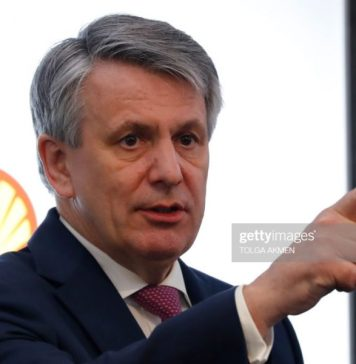 Shell hits $6bn profit for first quarter 2019, Shell Nigeria moves to stop vandalism, oil theft