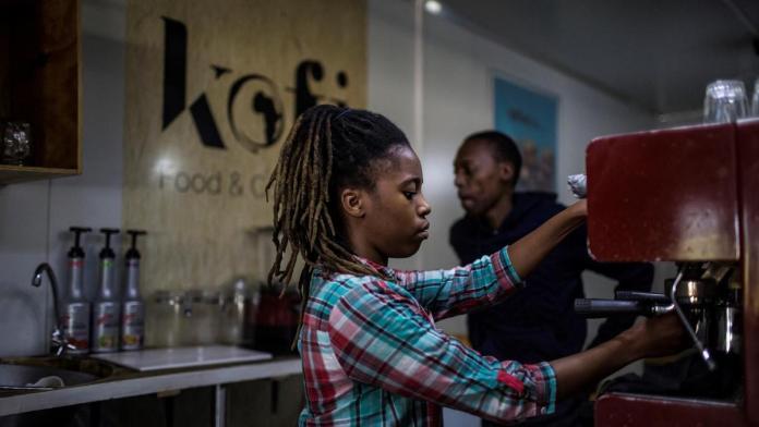 SMEs Nigeria