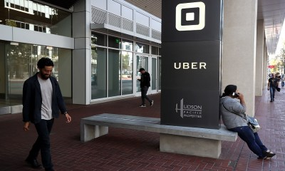 Uber lay off employees, Uber cut operation cost, Uber drivers protest, Uber shares, Uber list on New York Stock Exchange, Uber first day of trading on NYSE, Uber, Ride-hailing companies in Nigeria, Should Nigeria follow suit as Uber loses operating license in London?
