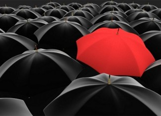 How to standout in a saturated market