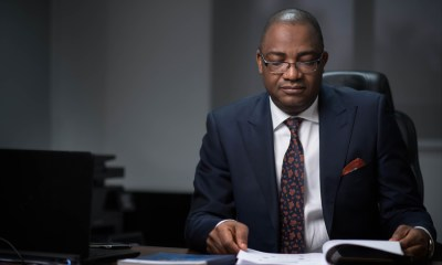 Global Banking & Finance Awards, Global Banking & Finance Awards, Coronation Merchant Bank, Coronation MB, Coronation Research releases Outlook for Insurance Sector, How Coronation Merchant Bank sees Nigerian economy in 2020