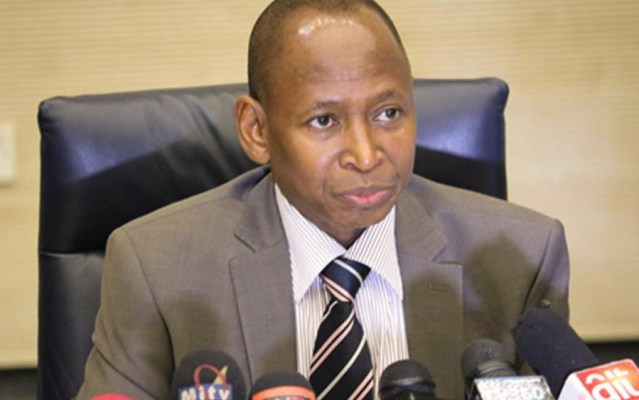 external debt servicing, debt serving, Nigeria's debt, Nigeria's debt portfolio, Audit Query: Customs CG disagrees with AGF over N28b unremitted funds