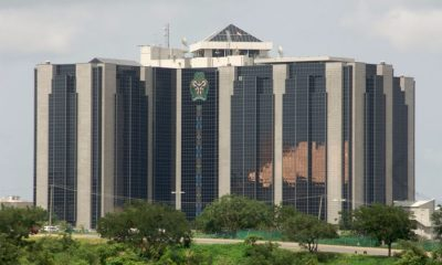 CBN says commercial banks can now fully operate mobile money wallet
