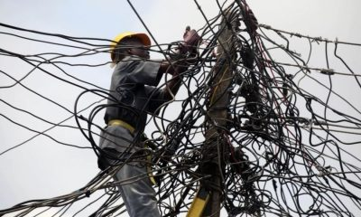 TCN ready to waive Discos' N270 billion debt, TCN want Discos to recapitalise, Discos investment in power sector, National Union of Electricity Employees, Gencoswant Discos' job as it seeks to sell electricity directly to customers, Nigeria, Canada to ink new $2.3b power deal, ABEDC's investors divided over $41 million contract breach, Nationwide strike: Electricity workers meet with FG, as NECA fears lose-lose situation