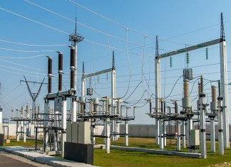 GencosArnergy secures $9 million from investors, Electricity poles, Transmission Company of Nigeria, TCN to ban Ikeja Electric Eko Discos and Enugu Discos, Discos, power supply in Nigeria, Association of Nigerian Electricity Distributors,ANED, PwC proposes possible solutions to the biggest problem facing Nigeria's electricity sector