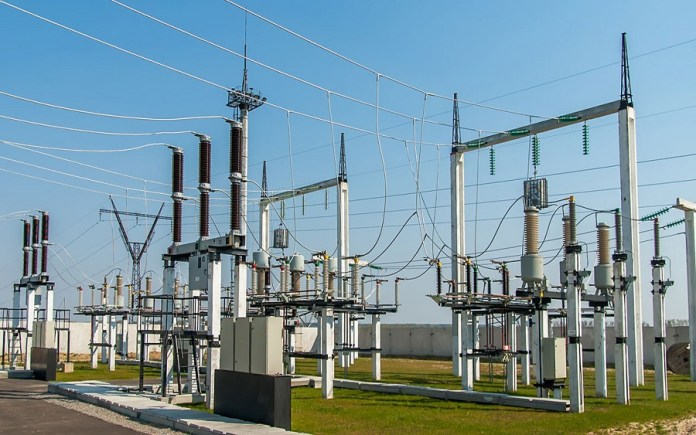 GencosArnergy secures $9 million from investors, Electricity poles, Transmission Company of Nigeria, TCN to ban Ikeja Electric Eko Discos and Enugu Discos, Discos, power supply in Nigeria, Association of Nigerian Electricity Distributors,ANED