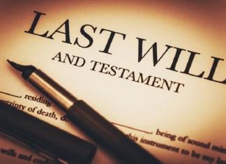 Estate Planning, estate planning, asset protection