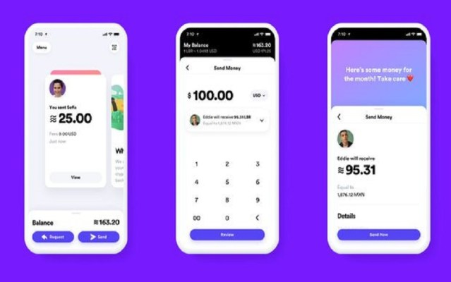 Facebook unveils Libra, a new global digital currency