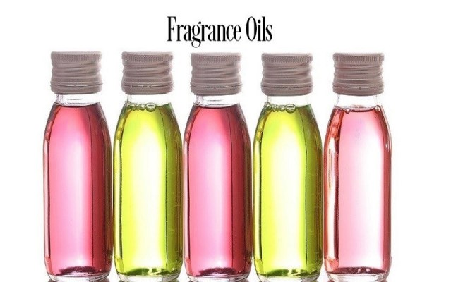 Fragrance Oils Business in Nigeria