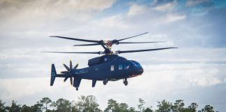 """NCAA probes helicopter that picked up """"prominent passengers"""" on busy highway"""