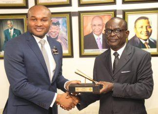 Ikeja Hotel Plc is considering a capital raise
