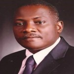 Court orders the arrest of Innoson Motors's Chairman, Innocent Chukwuma
