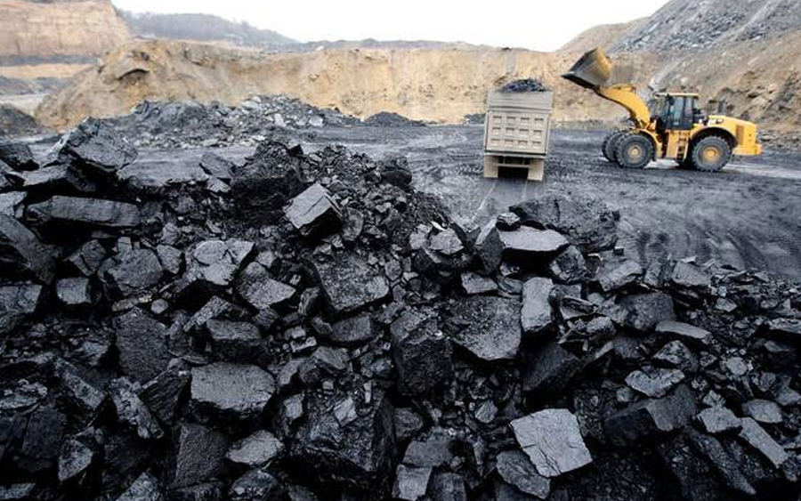 Nigeria's mining sector to receive $30 million investment