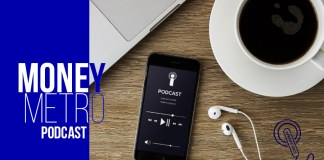 President Buhari , National Economic Council, Money Metro Podcast, Oando, MTN, SEC