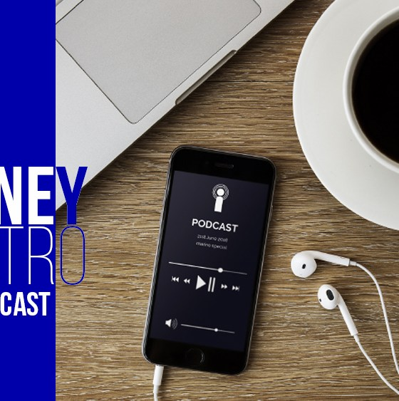 President Buhari , National Economic Council, Money Metro Podcast, Oando, MTN, SEC