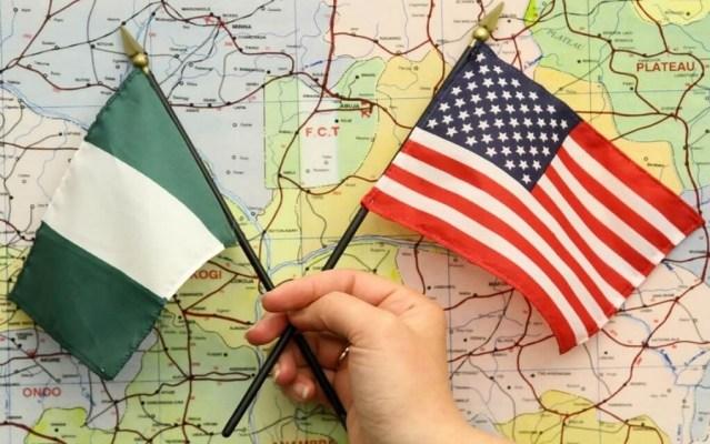 US Embassy denies banning student visas for Nigerians, visa fees
