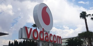 Vodacom sells its Business Africa, Synergy Communications acquires Vodacom