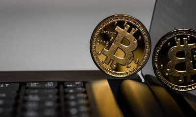 cryptocurrency,Nigerians losing millions to crypto Fraud
