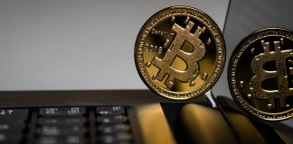 6 features to look out for in a Cryptocurrency, Cryptocurrency:Discern investors'goldmine