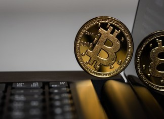 6 features to look out for in a Cryptocurrency, Cryptocurrency: Discern investors' goldmine