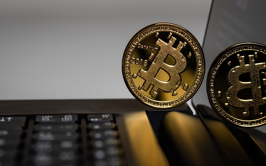 $66.5 billion worth of Bitcoin lost forever
