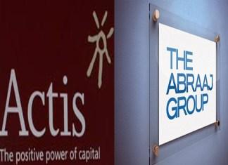 Actis takeover Abraaj Funds, Abraaj liquidation, Abraaj Funds accusation of defrauding investors, About Abraaj