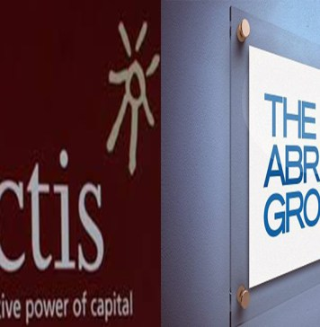 Actis takeover Abraaj Funds, Abraaj liquidation, Abraaj Funds accusation of defrauding investors, About Abraaj
