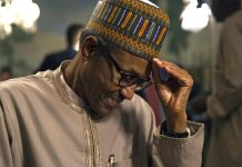 President Muhammadu Buhari, loans, Oil price, FG, Solar vehicles, P&ID firm, Nigeria's GDP, Debt Servicing: Nigeria pays $1.12 billion to World Bank, others in 10-month , How the latest Fitch report affects you in 2020