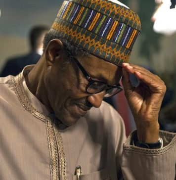 President Muhammadu Buhari, loans, Oil price, FG, Solar vehicles, P&IDfirm, Nigeria's GDP, Debt Servicing:Nigeria pays $1.12 billion to World Bank,othersin 10-month, How the latest Fitch report affects you in 2020, Nigeria's credit rating faces downgrade by Fitch, Nigeria's fiscal crisis looms, oil hits $32, S&P downgrades Nigeria to junk rating, as India cuts interest rates