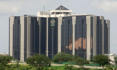 CBN sets N650,000 as accreditation fee for personalised cheques