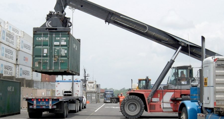 capital importation, Nigeria spendsN1.9 trillionongoods from China inH1, up by 88%, Capital importation jacks by 5.7% (YoY) as banks attract $4.74 billion, Capital flows to Nigeria down for the second consecutive quarter by 7.8% q/q