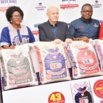 Competition alert as Dangote Cement launches biggest sales promo in Nigeria, Dangote Cement: Feeling the heat of a slowing Nigerianmarket