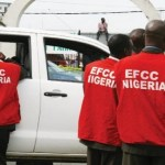 EFCC mounts up investigations on FIRS staff accounts over N1.2bn fraud