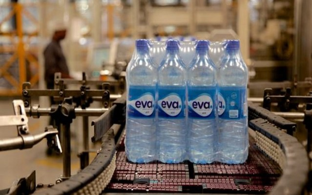 NAFDAC orders recall of Eva water, NBC reacts to recall of Eva Water by NAFDAC