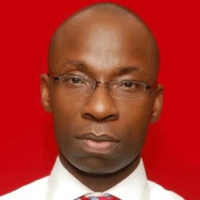 GlaxoSmithKline Nigeria Plc gets new Managing Director