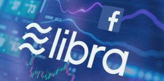 Libra, Paypal drops out of partnership with Facebook's Libra