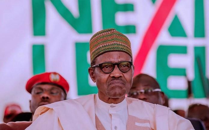 Finance Minister, President Muhammadu Buhari, AFCTA
