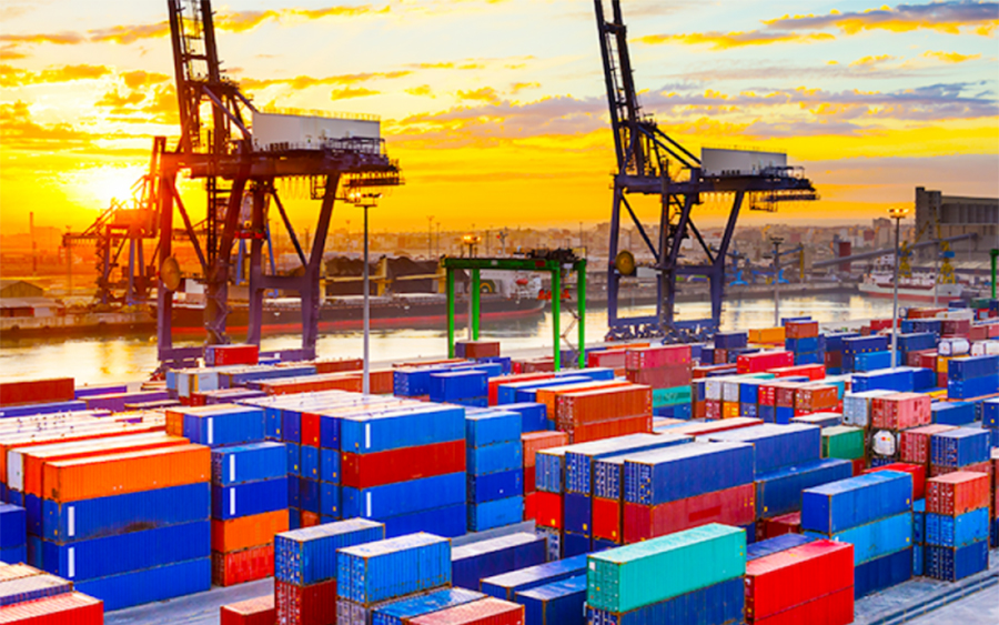 AfCFTA committee says infrastructure deficit will not inhibit Nigeria's participation
