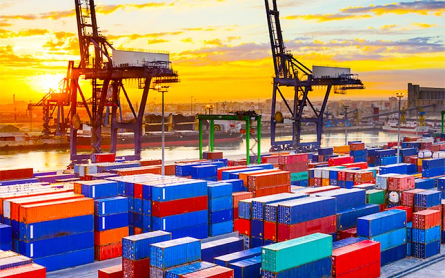 AfCFTA, African Continental Free Trade Area, Africa Free Trade Agreement, Business new, Nairametrics news