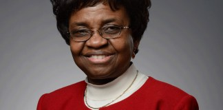 NAFDAC expresses optimism in tackling food rejection abroad