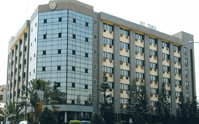 Unclaimed dividends: SEC wades in, reduces processing time to 1 week for beneficiaries